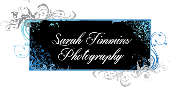 Sarah Timmins Photography