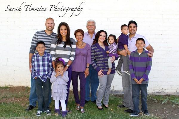 HM_family