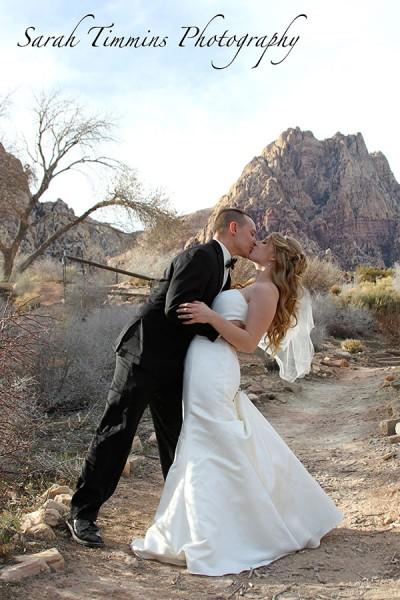 HM_wedding3