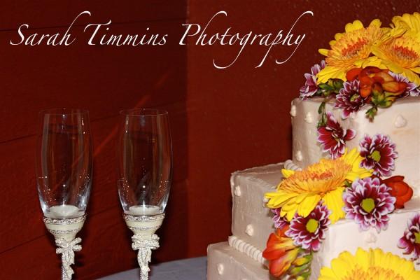 HM_weddingdetails